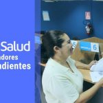 seguro para trabajadores independientes