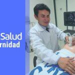 seguro de maternidad essalud